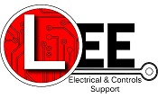 Lee Electrical & Controls Support